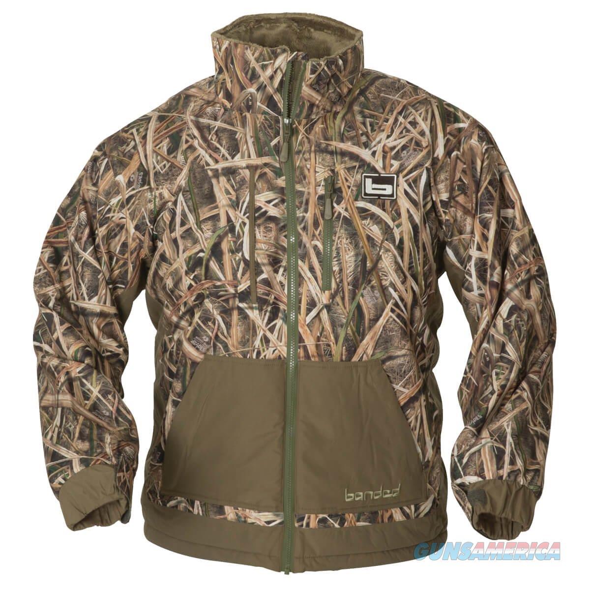 Banded Chesapeake Pullover Blades 2XL  Non-Guns > Shotgun Sports > Vests/Jackets