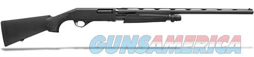 "Stoeger P3000 NIB 12 GA 12GA 28"" Barrel 31856 BLK  Guns > Shotguns > Stoeger Shotguns"