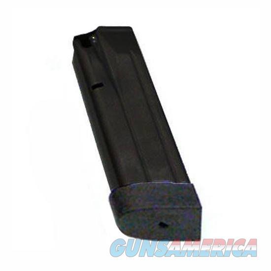 Beretta Px4 Storm .45 ACP 10 Round Mag - JMPX4510  Non-Guns > Magazines & Clips > Pistol Magazines > Beretta