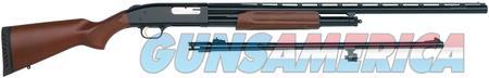 "Mossberg 500 Field/Slug 12 GA 54264 NIB 28""/24""BBL  Guns > Shotguns > Mossberg Shotguns > Pump > Sporting"
