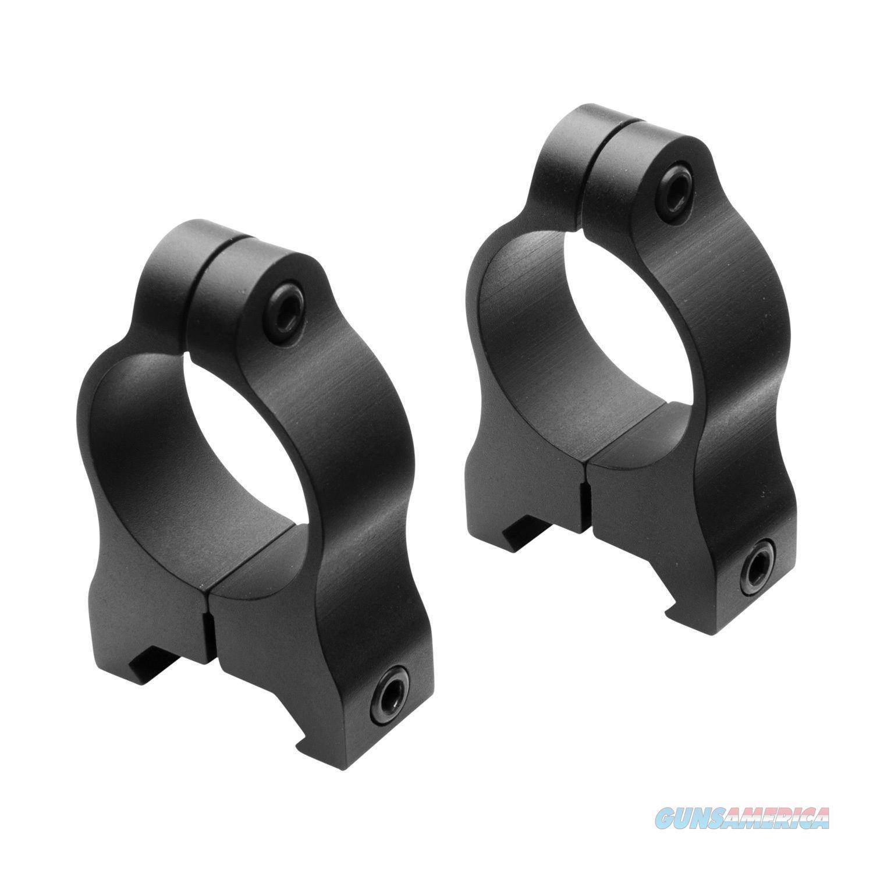 Nikon A-Series Aluminum 1 Inch High Rings 16168  Non-Guns > Charity Raffles