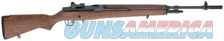 "Springfield M1A-A1 Standard MA9102 NIB 308 Win 22""  Guns > Rifles > Springfield Armory Rifles > M1A/M14"