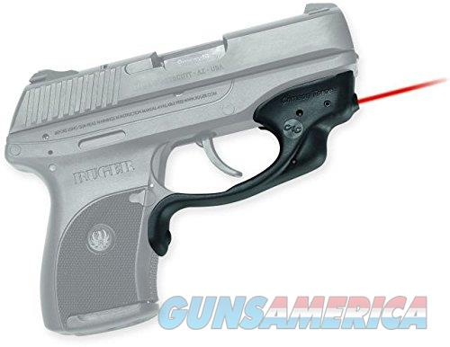 Crimson Trace Laserguard Laser Ruger LC9  Non-Guns > Lights > Tactical