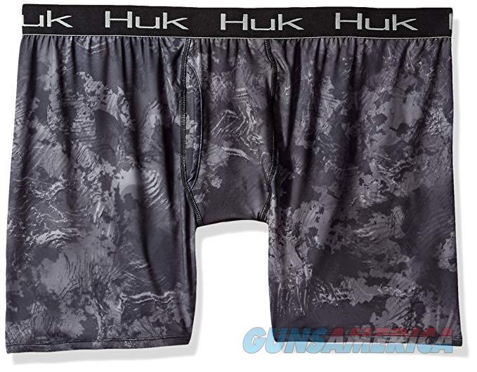 Huk Subphantis Boxers Night Vision XX-Large  Non-Guns > Hunting Clothing and Equipment > Clothing > Pants