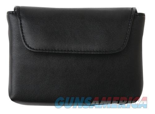 Bulldog Cell Phone Holster Mini 380 Auto Ruger LCP  Non-Guns > Gun Cases