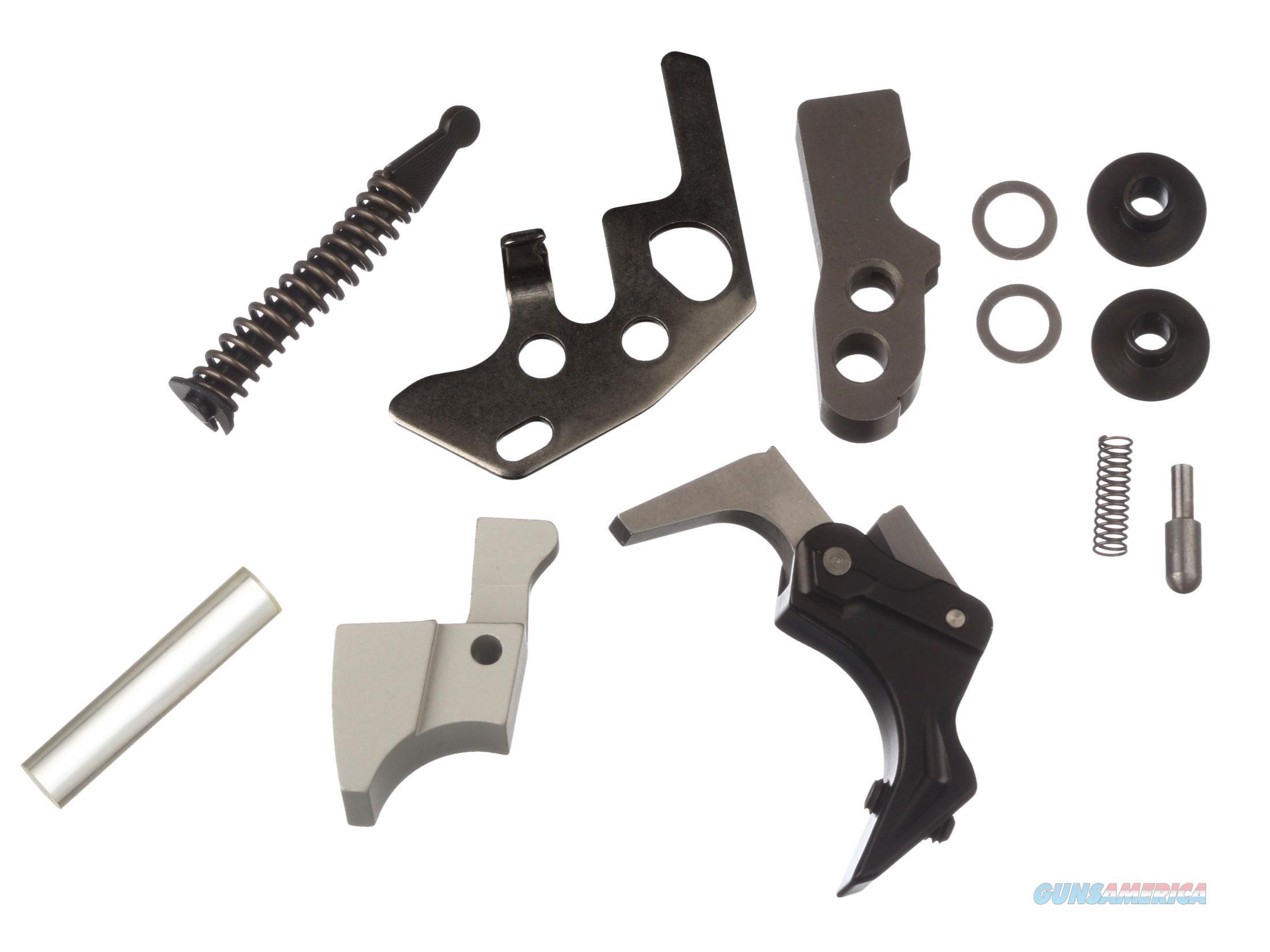 Volquartsen Ruger 10/22 HP Action Kit  Non-Guns > Gun Parts > Misc > Rifles