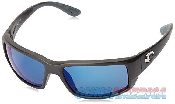 Costa Fantail Sunglasses Black 580P  Non-Guns > Miscellaneous