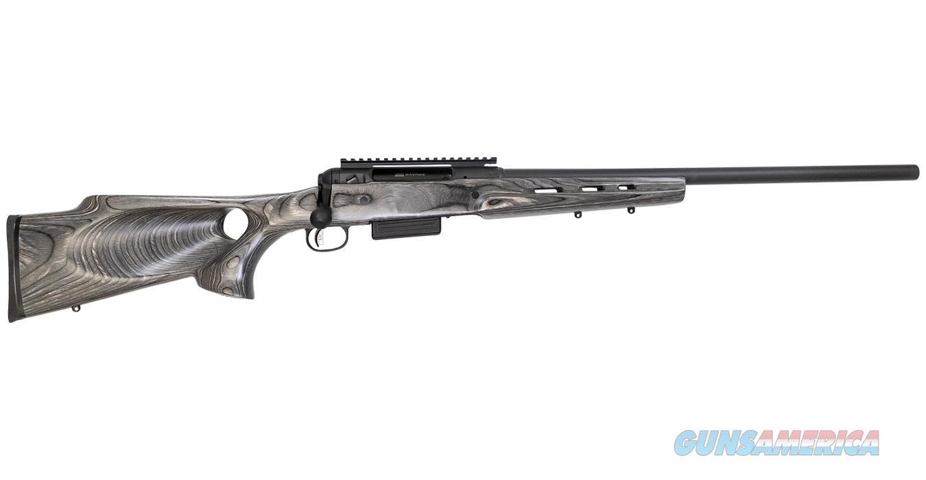 Savage 220 Slug 20 Ga NIB 22313 20GA Laminate  Guns > Shotguns > Savage Shotguns