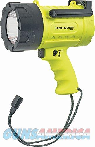 Browning High Noon LED Spotlight NEW  Non-Guns > Scopes/Mounts/Rings & Optics > Tactical Scopes > Optic/Light Combos