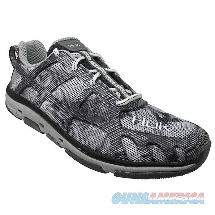 Huk Attack Shoes Subzero Size 9 NEW  Non-Guns > Hunting Clothing and Equipment > Clothing > Shirts