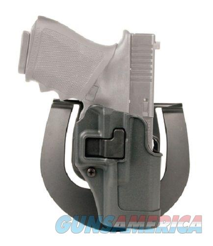 Blackhawk Serpa Holster 1911 Grey Size 03  Non-Guns > Holsters and Gunleather > Police Belts/Holsters