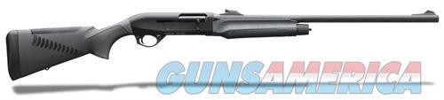 """Benelli M2 Slug 20 GA 24"""" BBL BLK 11093 NIB 20GA  Guns > Shotguns > Benelli Shotguns > Sporting"""