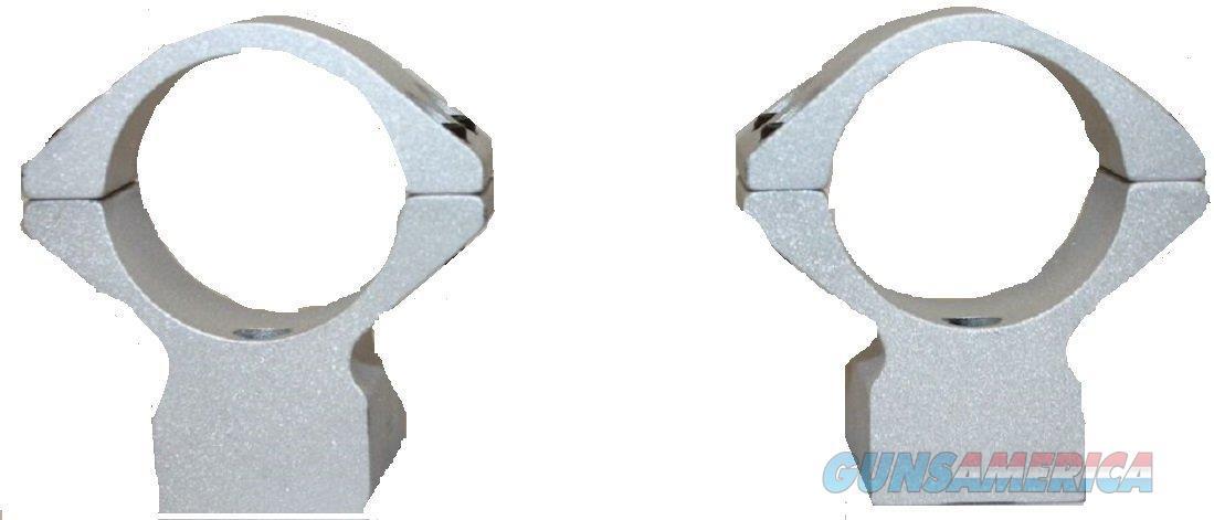Talley 30mm Medium Scope Rings Knight MK 8 Tikka  Non-Guns > Charity Raffles