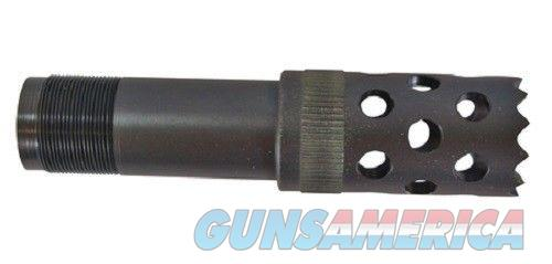Remington Ported Tactical Cylinder 12 Gauge Choke  Non-Guns > Shotgun Sports > Chokes