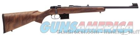 "CZ 527 Carbine 7.62x39 NIB 03050 18"" Barrel 5 Rnd  Guns > Rifles > CZ Rifles"