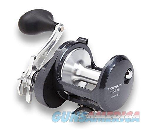 Shimano Torium 30HG Left Hand Reel  Non-Guns > Fishing/Spearfishing