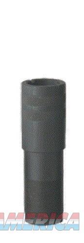 Mossberg Accu-Choke Tube 12 Ga XX-Full 500 535 930  Non-Guns > Shotgun Sports > Chokes