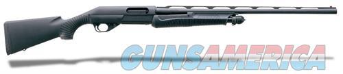 """Benelli Nova 20000 NIB 12GA 12 GA 28"""" Barrel Black  Guns > Shotguns > Benelli Shotguns > Sporting"""