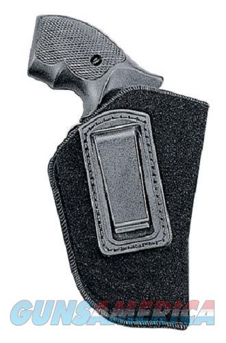 Uncle Mike's Size 12 RH Holster for Glock 26 27 33  Non-Guns > Holsters and Gunleather > Concealed Carry
