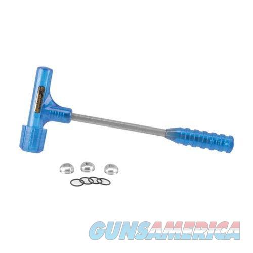 Frankford Arsenal QuickImpact Bullet Puller 836017  Non-Guns > Miscellaneous