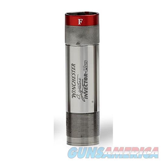 Winchester Signature SX2 SX3 12 Ga Full Ext Choke  Non-Guns > Shotgun Sports > Chokes
