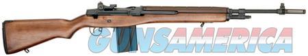 "Springfield M1A-A1 Loaded MA9222 NIB 308 Win 22""  Guns > Rifles > Springfield Armory Rifles > M1A/M14"