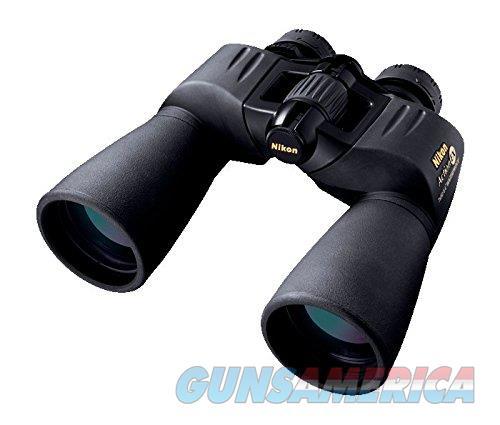 Nikon Action Extreme 7x50 Binoculars Black NEW  Non-Guns > Scopes/Mounts/Rings & Optics > Non-Scope Optics > Binoculars