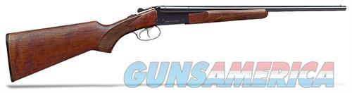 "Stoeger Coach DT 20 GA 20"" BBL 31405 NIB SxS 20GA  Guns > Shotguns > Stoeger Shotguns"