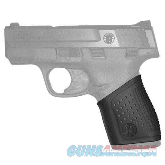 Pachmayr Smith & Wesson M&P Shield Grip Glove  Non-Guns > Gun Parts > Grips > Smith & Wesson