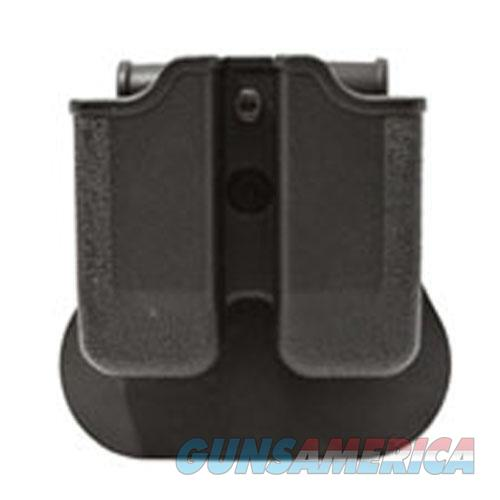Sig Sauer Dbl Mag Pouch 229 40/357 250 SP2022 9/40  Non-Guns > Holsters and Gunleather > Magazine Holders