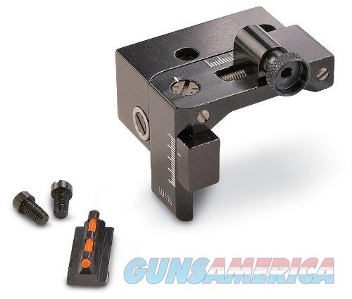 Williams FP-336 Receiver Peep Sight Marlin 70282  Non-Guns > Iron/Metal/Peep Sights