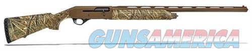 """Stoeger M3000 Bronze Max 5 NIB 31886 12 GA 28""""BBL  Guns > Shotguns > Stoeger Shotguns"""
