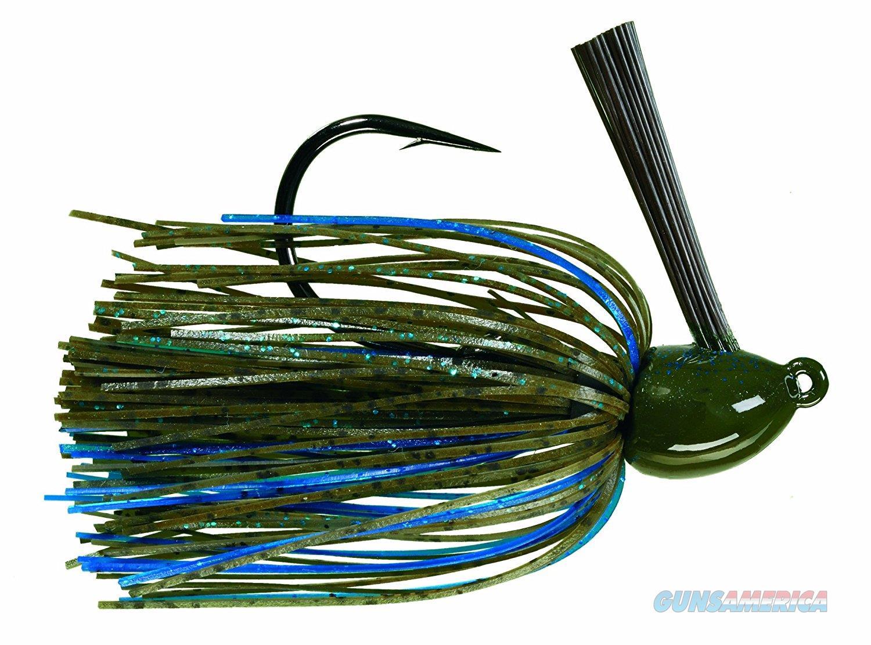 Strike King Hack Attack Jig Craw  Non-Guns > Fishing/Spearfishing