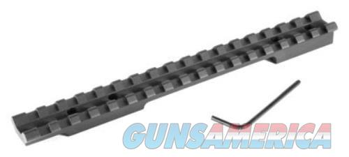 EGW Mossberg 100 ATR LA Scope Mount  Non-Guns > Charity Raffles