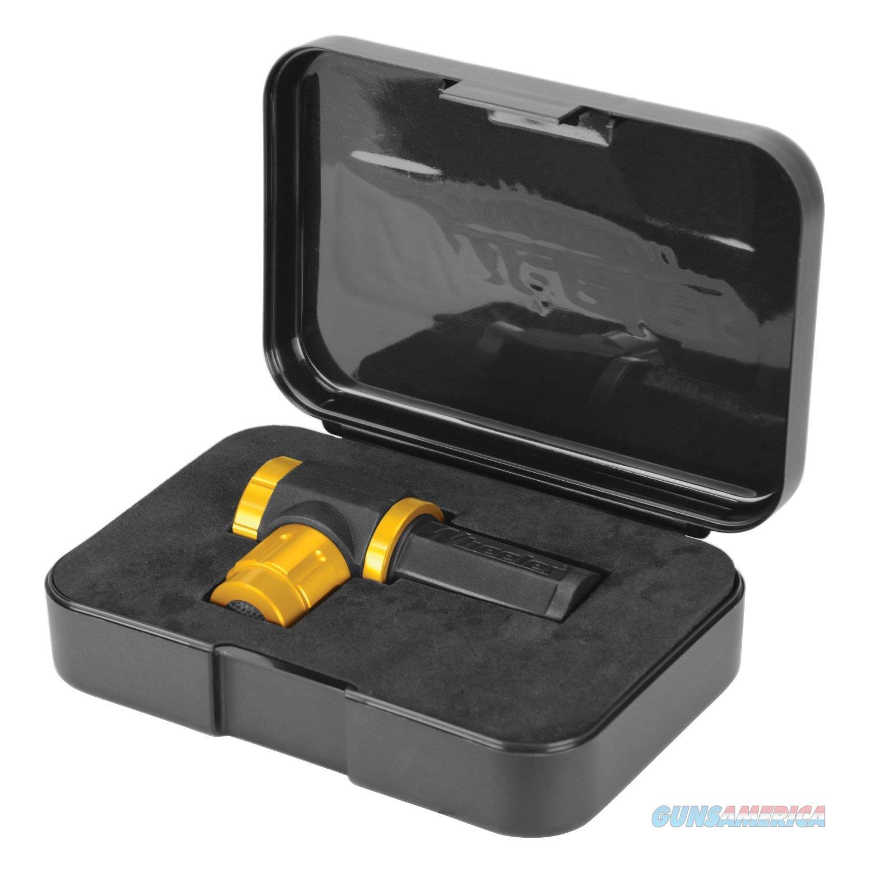 Wheeler Professional Red Laser Bore Sighter 580022  Non-Guns > Iron/Metal/Peep Sights