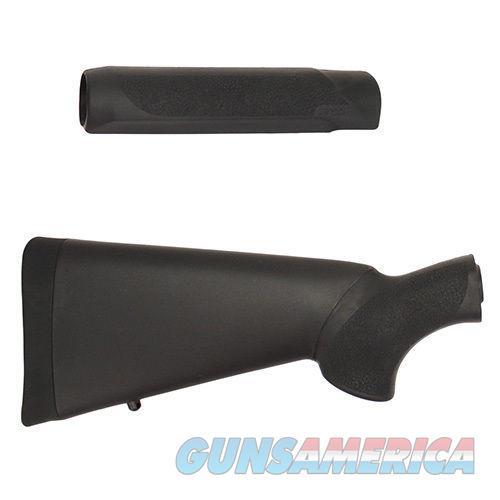 Hogue Mossberg 500/590/835 12Ga Stock/Forend 05032  Non-Guns > Gun Parts > Stocks > Polymer