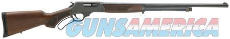 """Henry Lever 410 Ga 24"""" BBL 2.5"""" Chmbr H018-410 NIB  Guns > Rifles > Henry Rifle Company"""