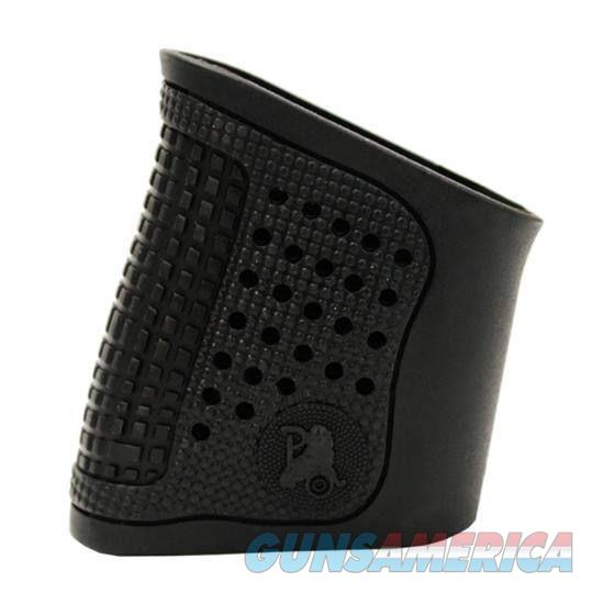 Pachmayr Springfield XDS Tactical Grip Glove 05178  Non-Guns > Gun Parts > Grips > Other
