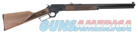 "Marlin 1894 Cowboy 44 Rem Mag 20"" OctBBL NIB 70442  Guns > Rifles > Marlin Rifles > Modern > Lever Action"