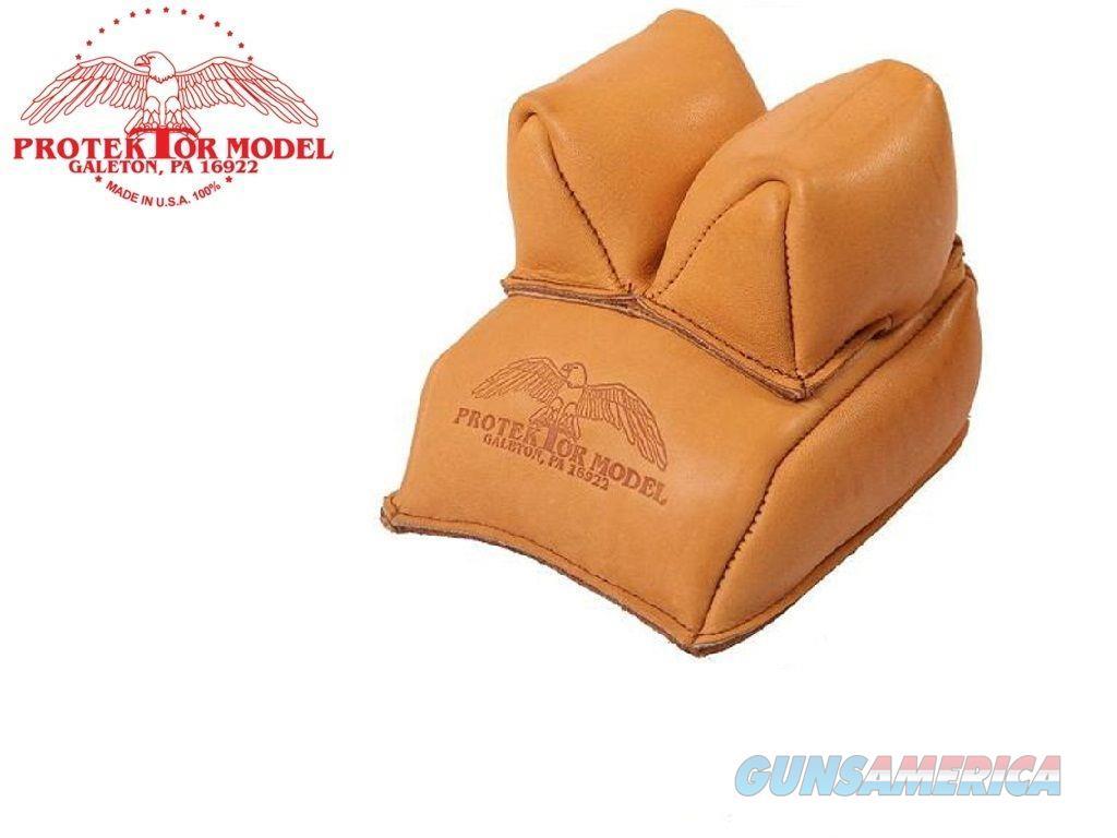 Protektor Mod 13 Rabbit Ear Rear Shooting Rest Bag  Non-Guns > Miscellaneous