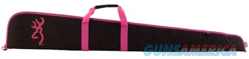 Browning Pure Buckmark Flex 52 Inch Shotgun Case  Non-Guns > Gun Cases