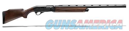 """Franchi Affinity Catalyst 12 Ga 12Ga 40872 NIB 28""""  Guns > Shotguns > Franchi Shotguns > Over/Under > Hunting"""