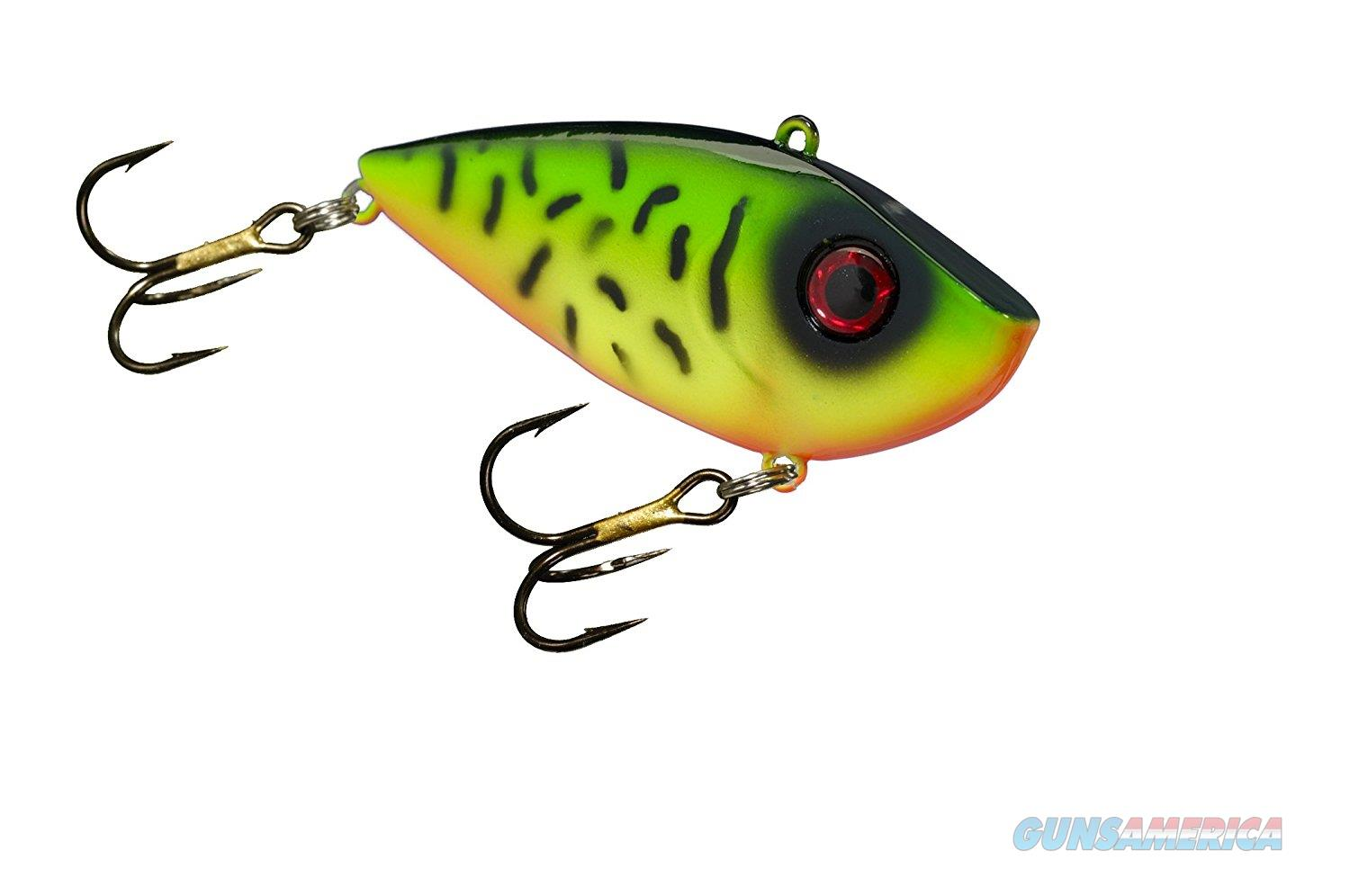 Strike King Red Eyed Shad 1/2 Oz Pearl  Non-Guns > Fishing/Spearfishing