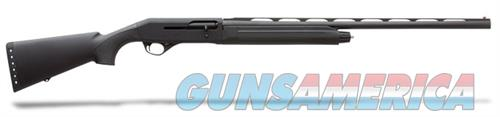 "Stoeger M3000 12 GA 28"" BBL 31830 NIB 12GA 3"" MSL  Guns > Shotguns > Stoeger Shotguns"