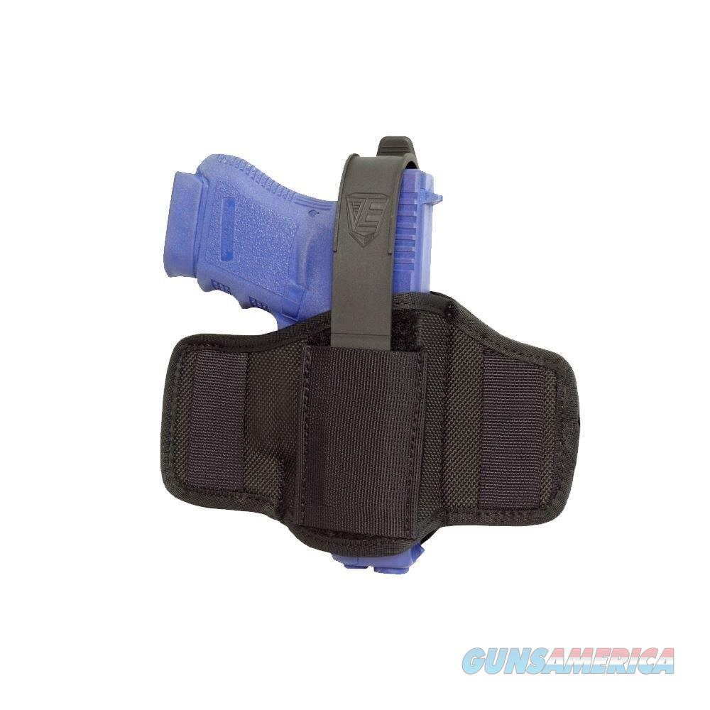 Elite Survival Deep Cover Ultra Belt Holster for Ruger LCP, Kahr P380, Ambi  Non-Guns > Holsters and Gunleather > Concealed Carry