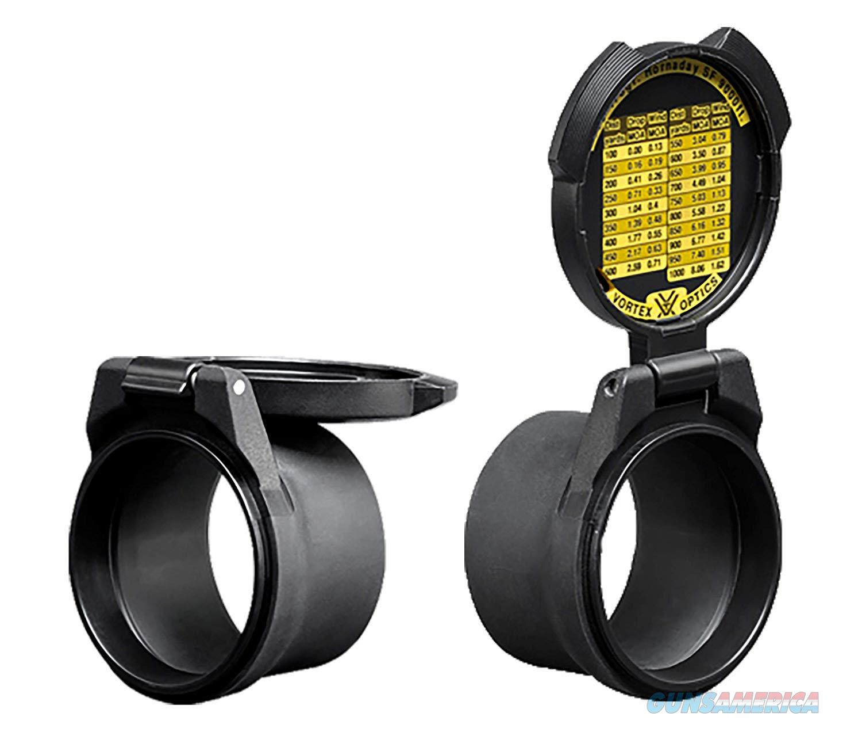 Vortex Defender Eyepiece Objective Lens Cover  Non-Guns > Charity Raffles