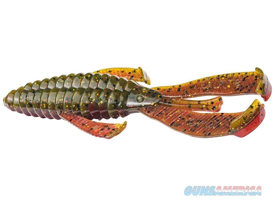 Strike King Rage Tail Bug Falcon Lake Craw  Non-Guns > Fishing/Spearfishing