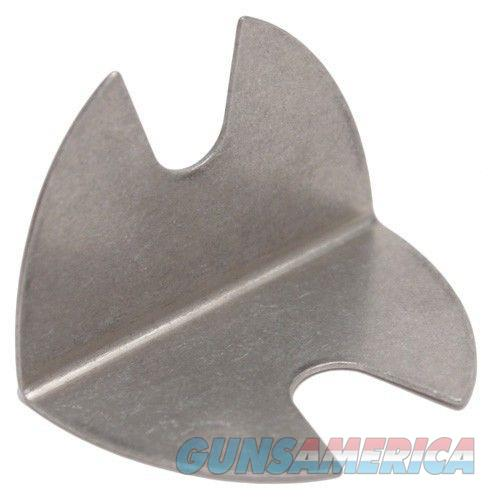Lyman 55 Powder Measure Baffle - 7767758  Non-Guns > Reloading > Equipment > Metallic > Misc