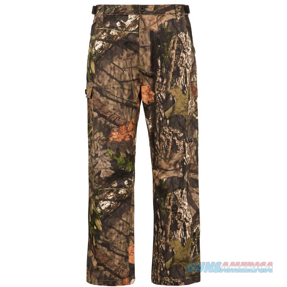 Scentblocker Men's 6-Pocket Pants MO LG  Non-Guns > Hunting Clothing and Equipment > Clothing > Pants