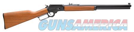 Marlin 1894 Cowboy 45 Long Colt NIB 70444 45 LC  Guns > Rifles > Marlin Rifles > Modern > Lever Action